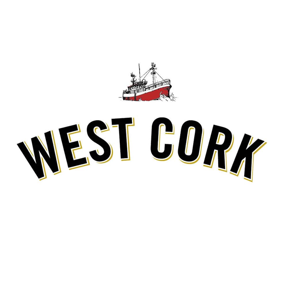 West Cork logo