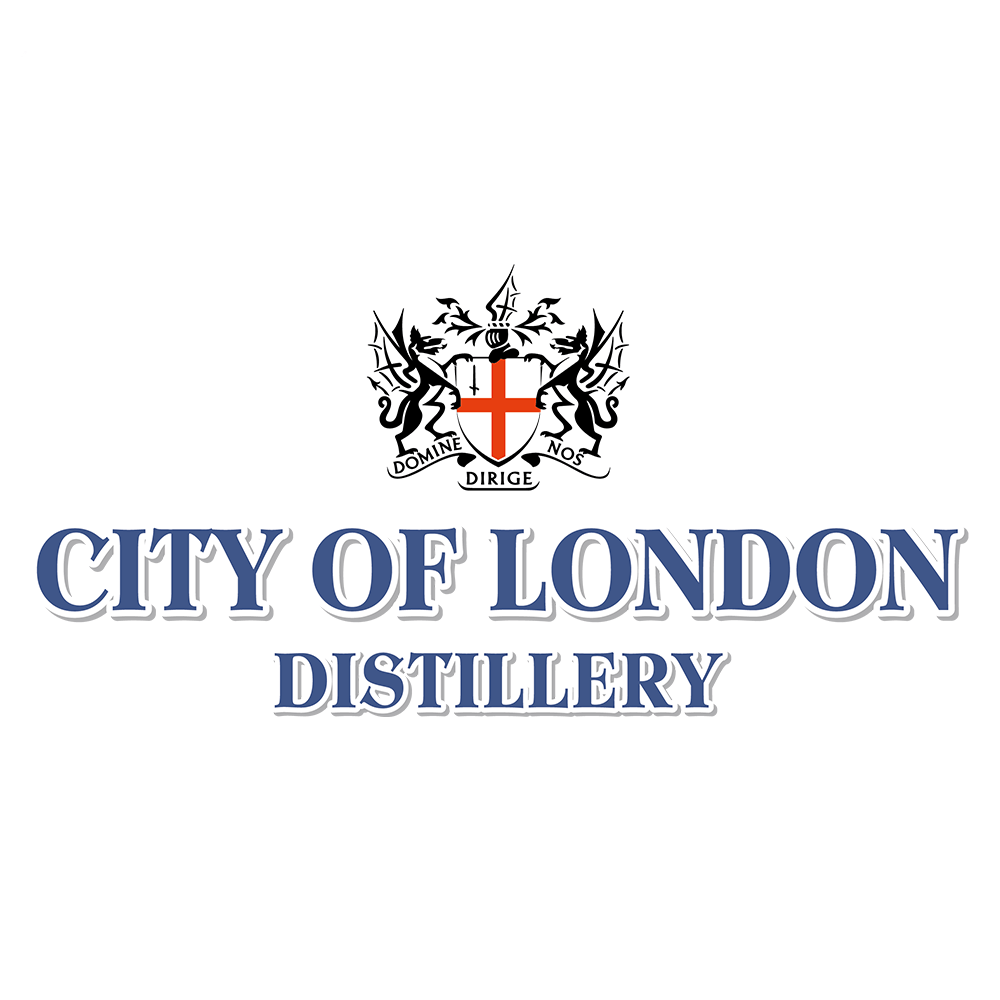 City Of London Distillery logo