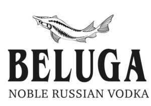 Beluga Vodka logo
