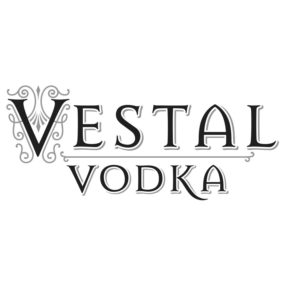 Vestal Vodka